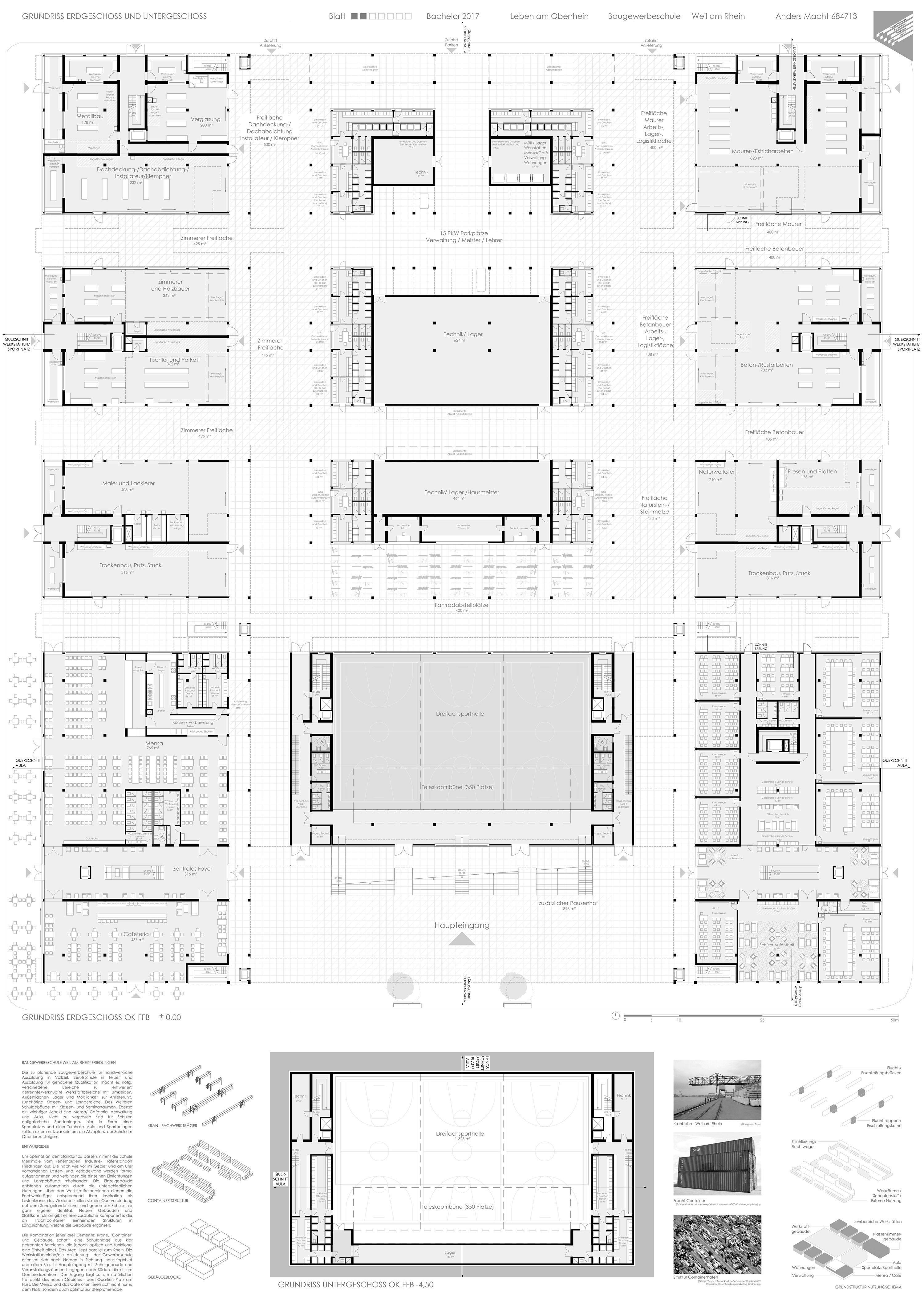 Architektur | anders macht